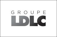 Groupe LDLC